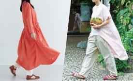 赤ちゃんとママの心をつなぐベビーサイン教室