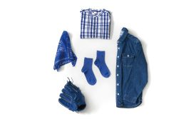 「NATURAL LAUNDRY」「grin」「Clip.tab」 POPUPストア開催
