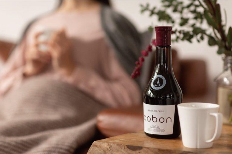 「月刊パーソナルギフト」12月号に掲載されました