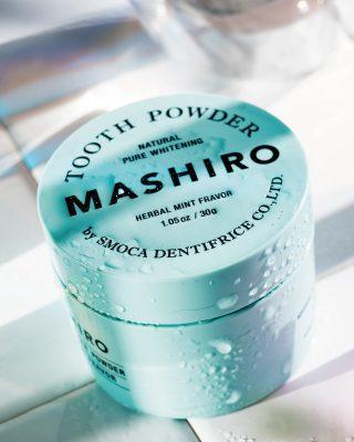 人気の糀料理研究家 小紺有花さんによる「子どものための食育講座」