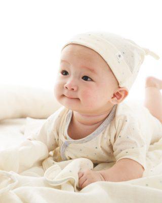 ねんね時期の赤ちゃん対象!プレベビーサイン教室(全2回コース)