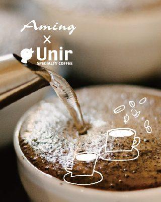 コーヒーの基本からコツまでを学ぶ ワンコインコーヒー講座